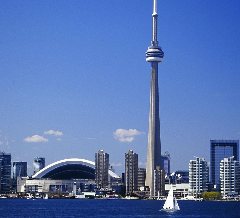 bigstock-Toronto-Skyline-74019