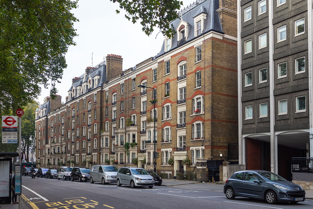 bigstock-Uk-United-Kingdom-London---388495633