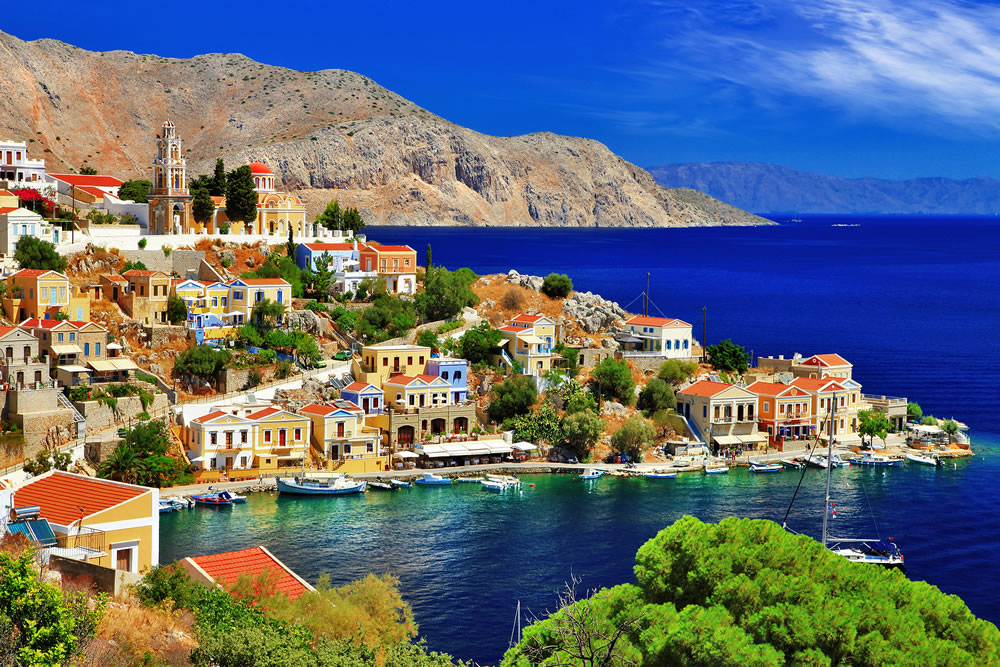bigstock-wonderful-Greece-Symi-island--49784381