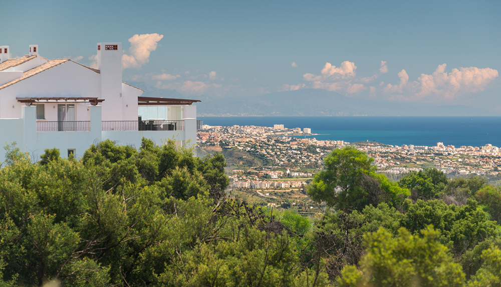 Why the Costa del Sol is one of the best places to invest in property in 2021