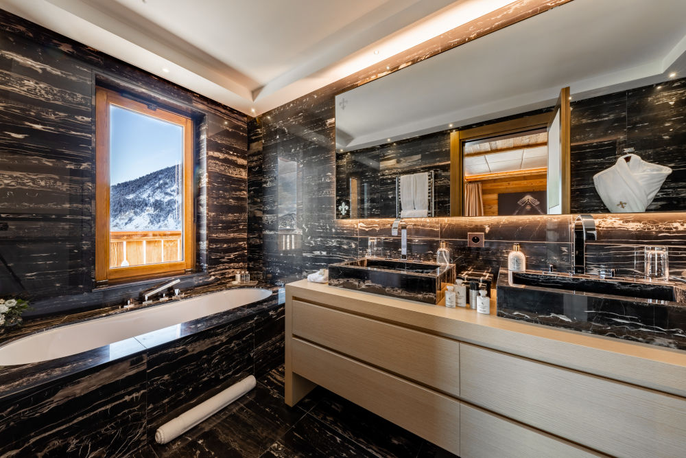 Meet the hotel manager: We talk to Thierry Pecorella, general manager of Ultima Courchevel