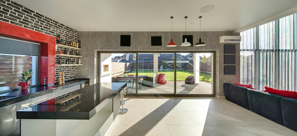 Popular kitchen styles we predict for 2021 – how to create the look | Luxury Lifestyle Magazine