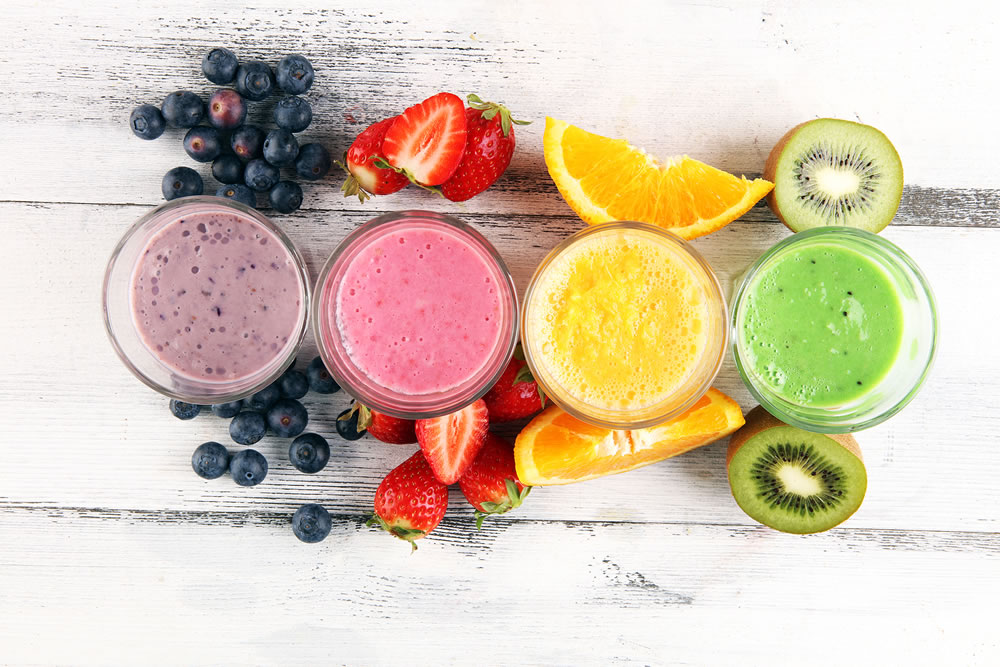 bigstock-Assortment-Of-Fruit-Smoothies--362534542
