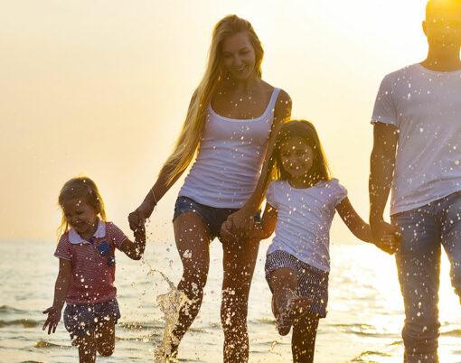bigstock-Happy-Young-Family-Having-Fun--95704220