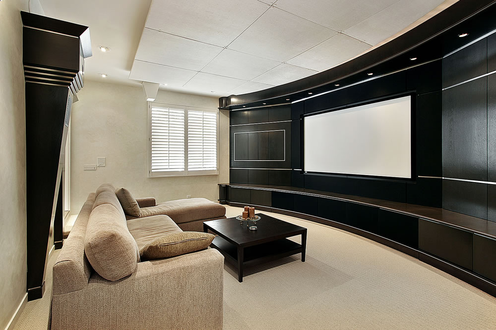 bigstock-Theater-Room-With-Wide-Screen-7010834