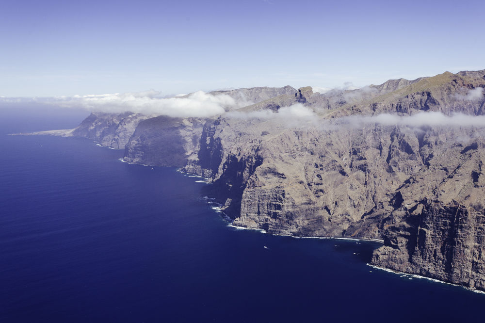 Sustainable tourism in Tenerife: How the Canary Island is committed to its environment, local communities and economy