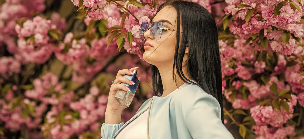 3 delightful perfumes that are inspired by nature | Luxury Lifestyle Magazine