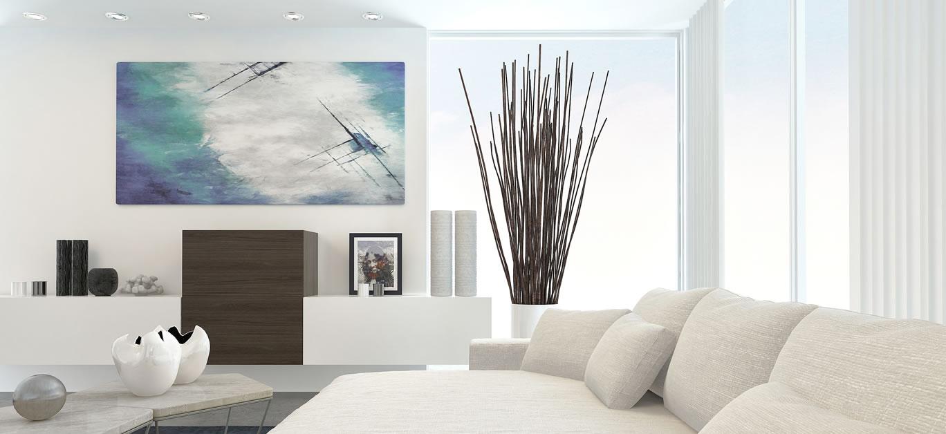 artwork home