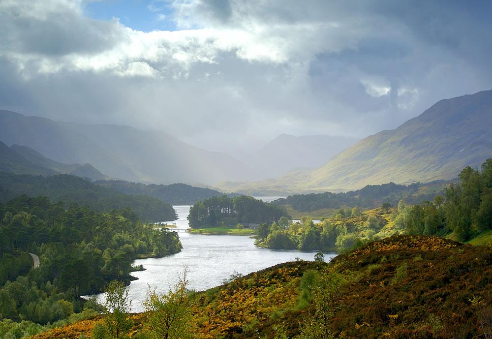bigstock-Loch-Affric-Scottish-Highland-2743131