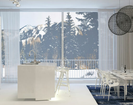bigstock-Modern-White-Kitchen-with-Eat--87805388
