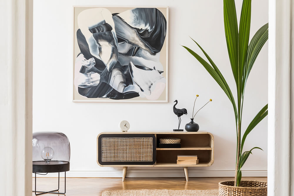 bigstock-Scandinavian-And-Design-Home-I-331983118