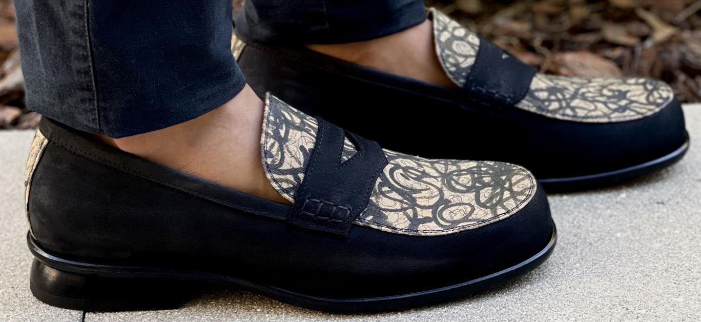 mark schwartz shoes