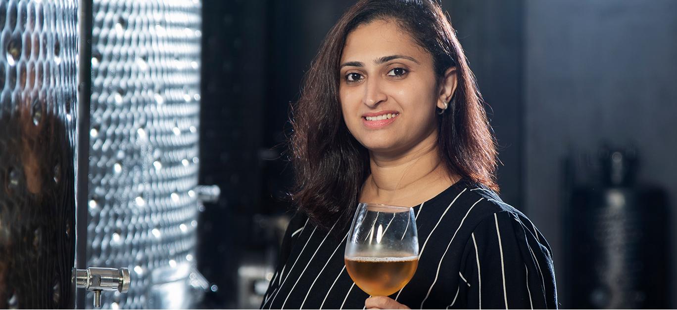 Ms. Priyanka Save