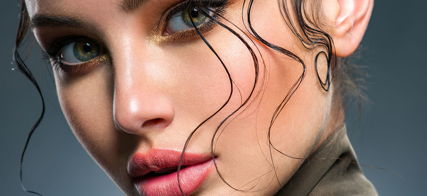 bigstock-Beautiful-woman-Face-with-a-b-409866763