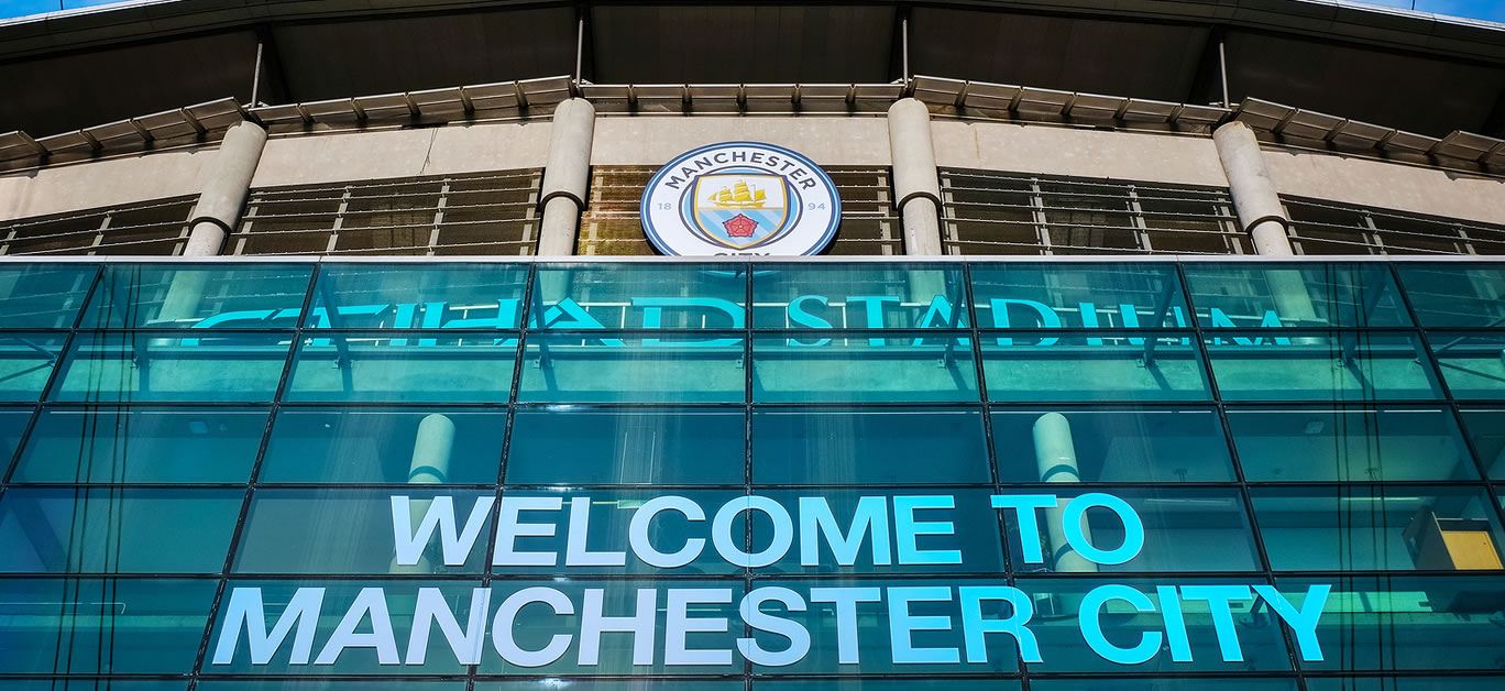 bigstock-Manchester-United-Kingdom--M-250052335