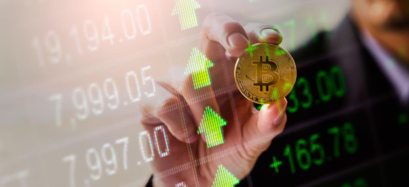 pirkti bitcoin swish