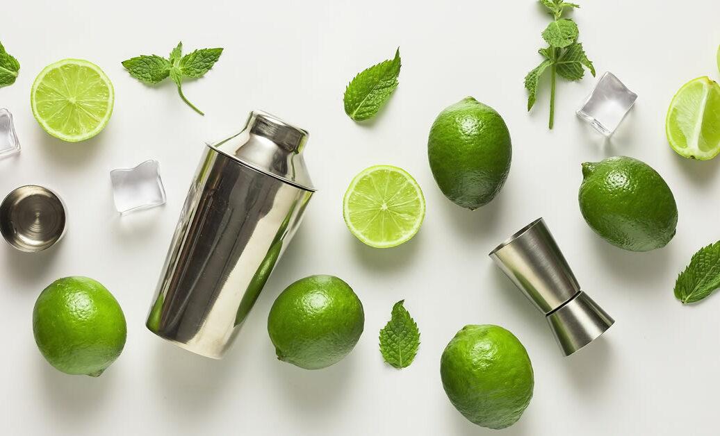 bigstock-Mojito--Lime-Tequila-Cockta-310001818
