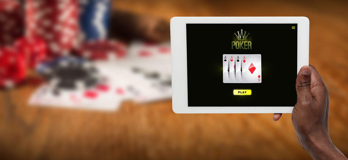 The ultimate guide to online casinos in 2021 | Luxury Lifestyle Magazine