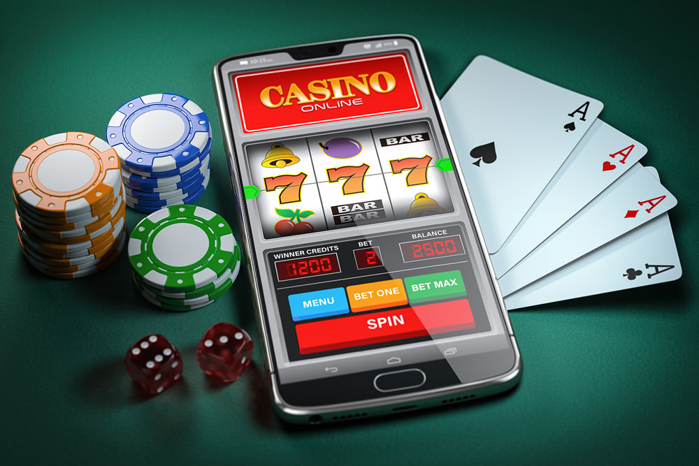 bigstock-Online-casino-and-gambling-con-298305595