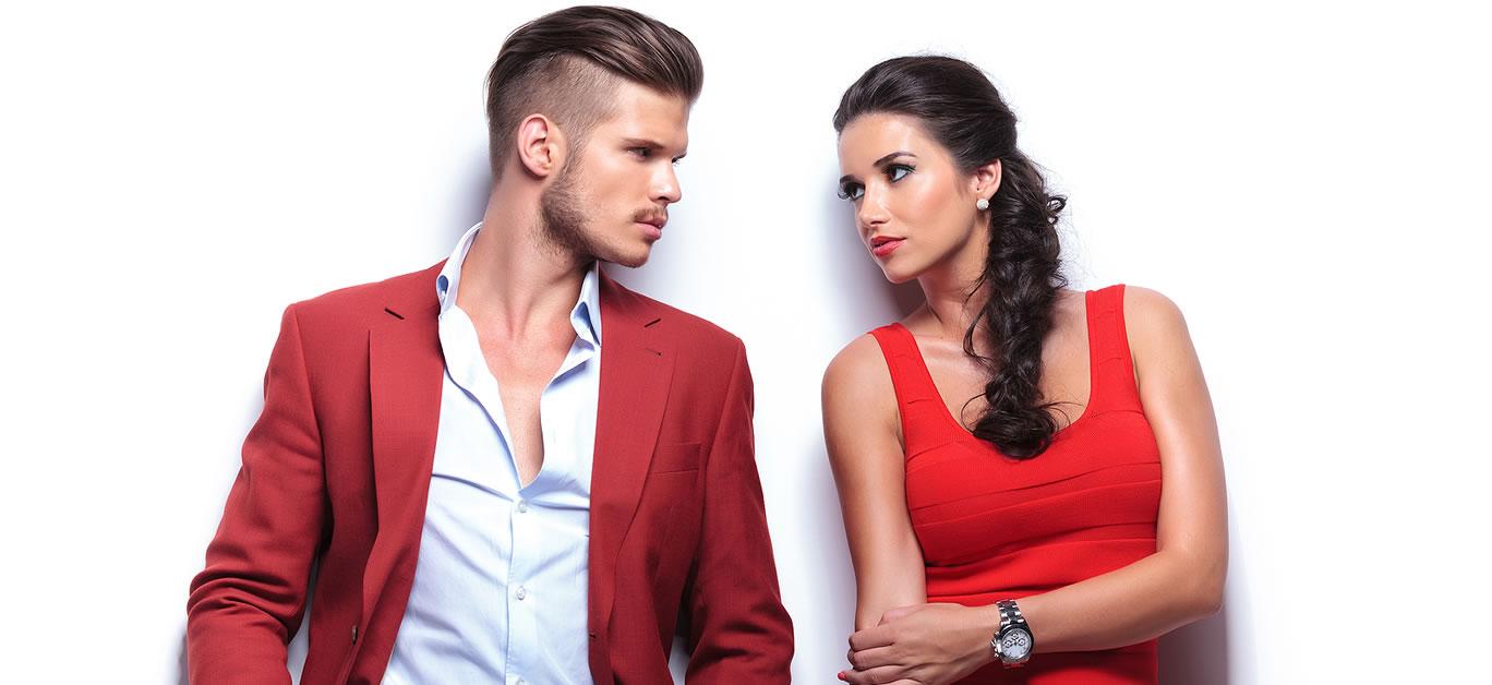 bigstock-casual-fashion-man-and-woman-l-49991366