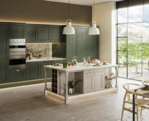 kesseler kitchen