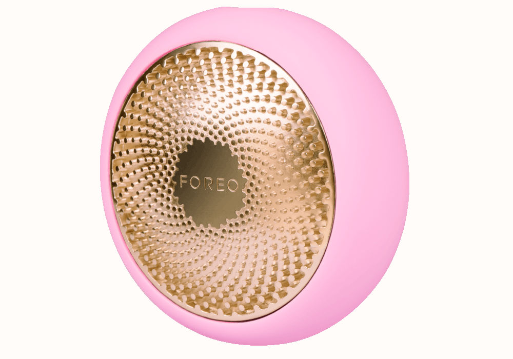 FOREO's UFO 2 gadget
