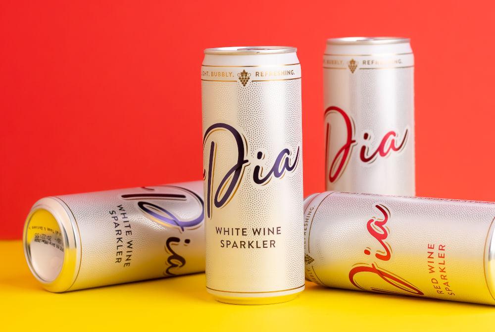 dia wine, Sula vineyards
