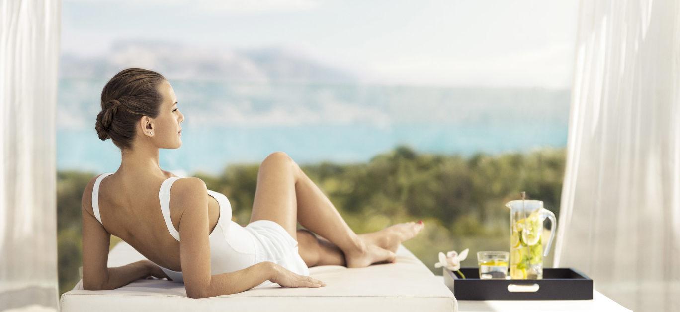 SHA-Sun-Bathing