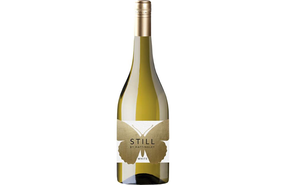 STILL By Hattingley Chardonnay