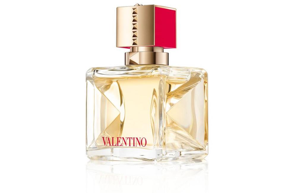 Valentino – Voce Viva