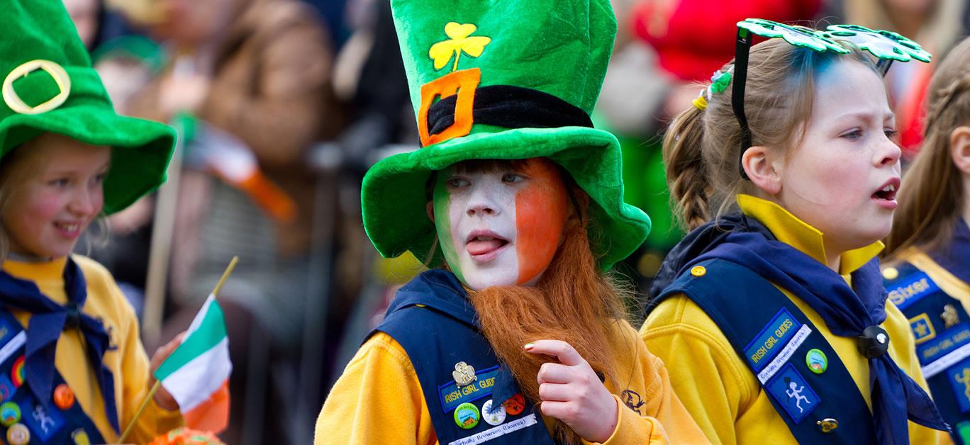 bigstock-LIMERICK-IRELAND--MARCH----31169618