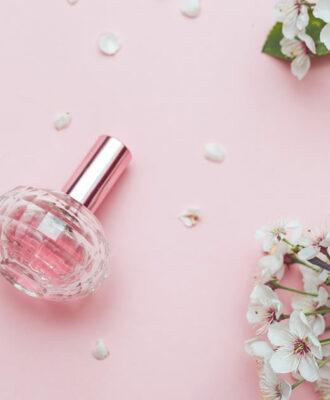 bigstock-Women-s-Hand-Spray-Perfume-Fl-239604334