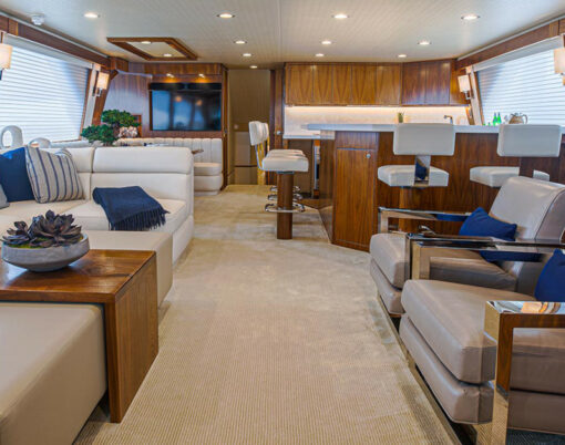SPECULATOR YACHT-MAIN-SALON