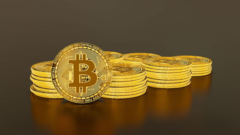 bigstock-Bitcoin-Crypto-Currency-Gold-B-417342505