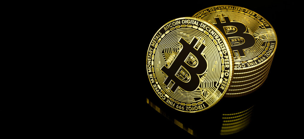 strategia bitc bitc btc bitcoin text