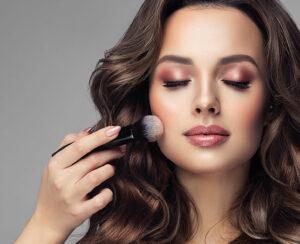 bigstock-Makeup-Artist-Applies-Makeup--349324129