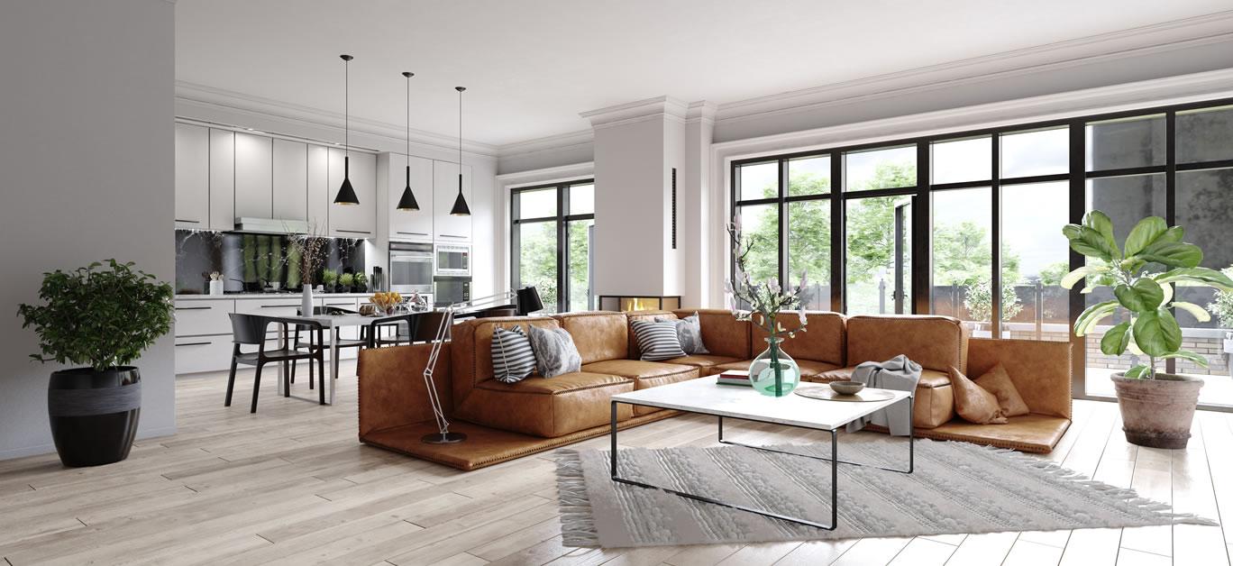 bigstock-modern-living-room-interior---397115834