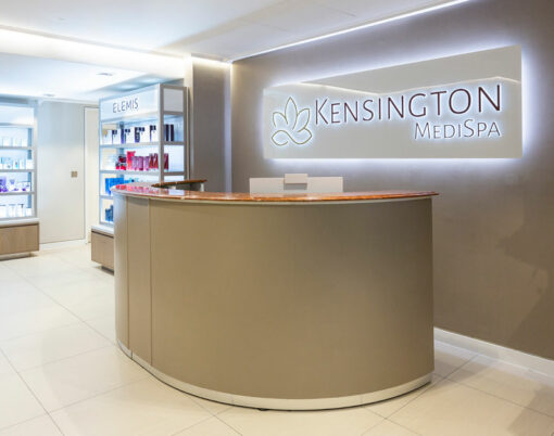Kensington MediSpa