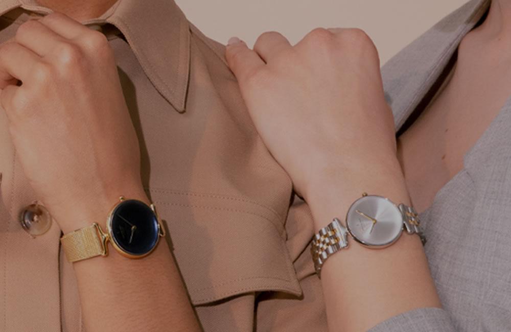 Nordgreen: The sustainable Danish watch brand
