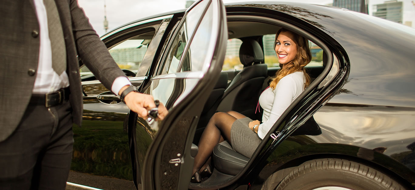 4 reasons to use a private driver in London | Luxury Lifestyle Magazine