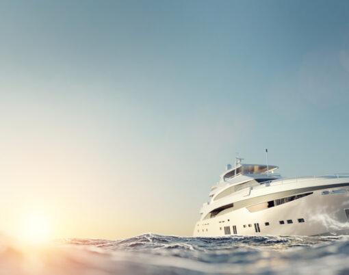 luxury getaway ideas