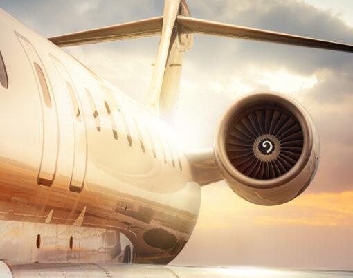 Future of Private Travel