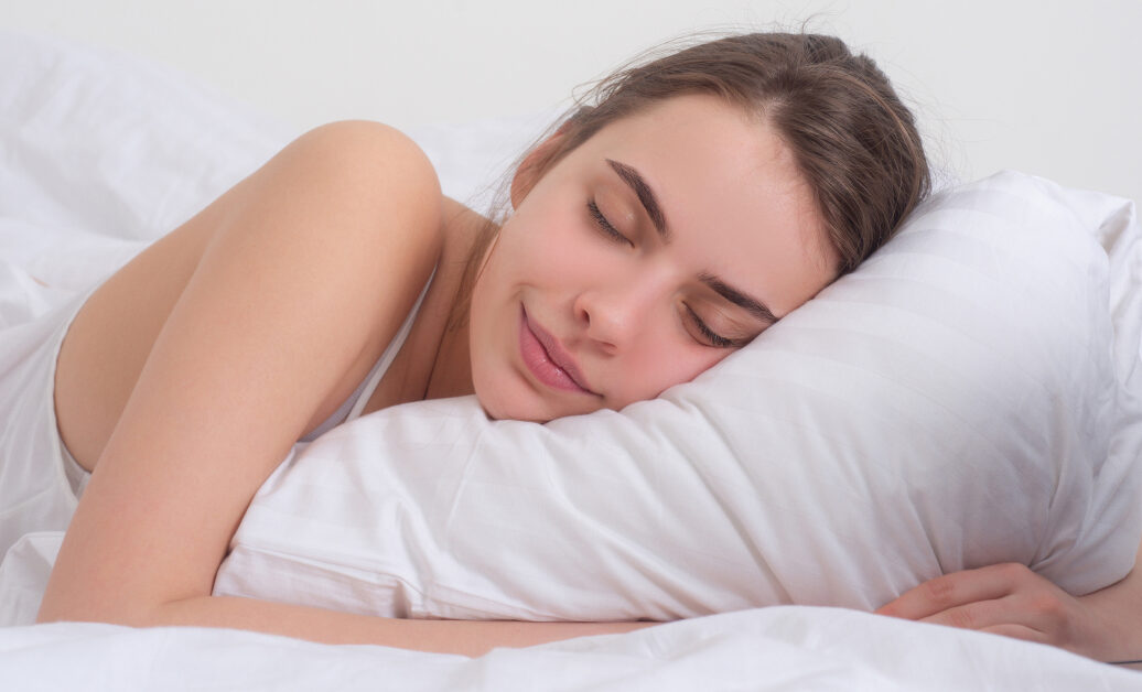 The importance of a luxury mattress