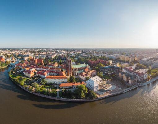 Wroclaw header