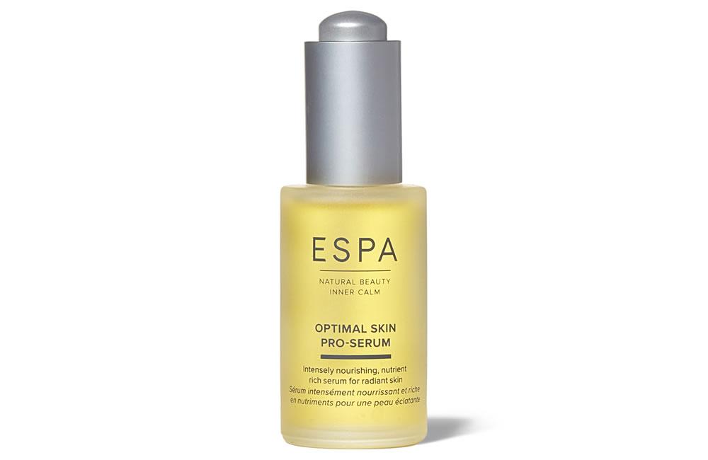 ESPA Optimal Skin Pro-Serum, £55