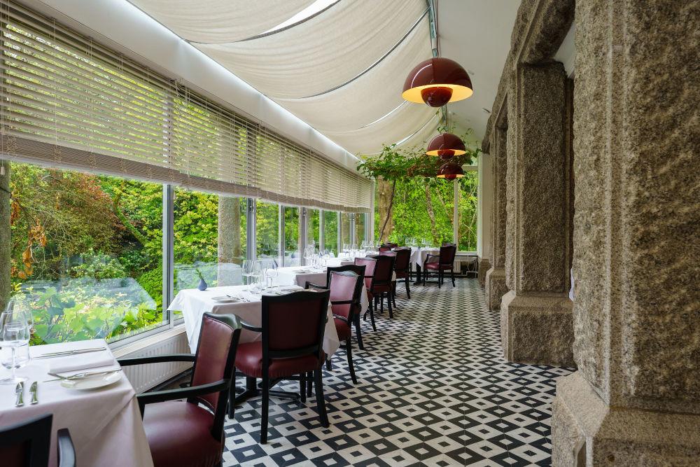 Restaurant Meudon