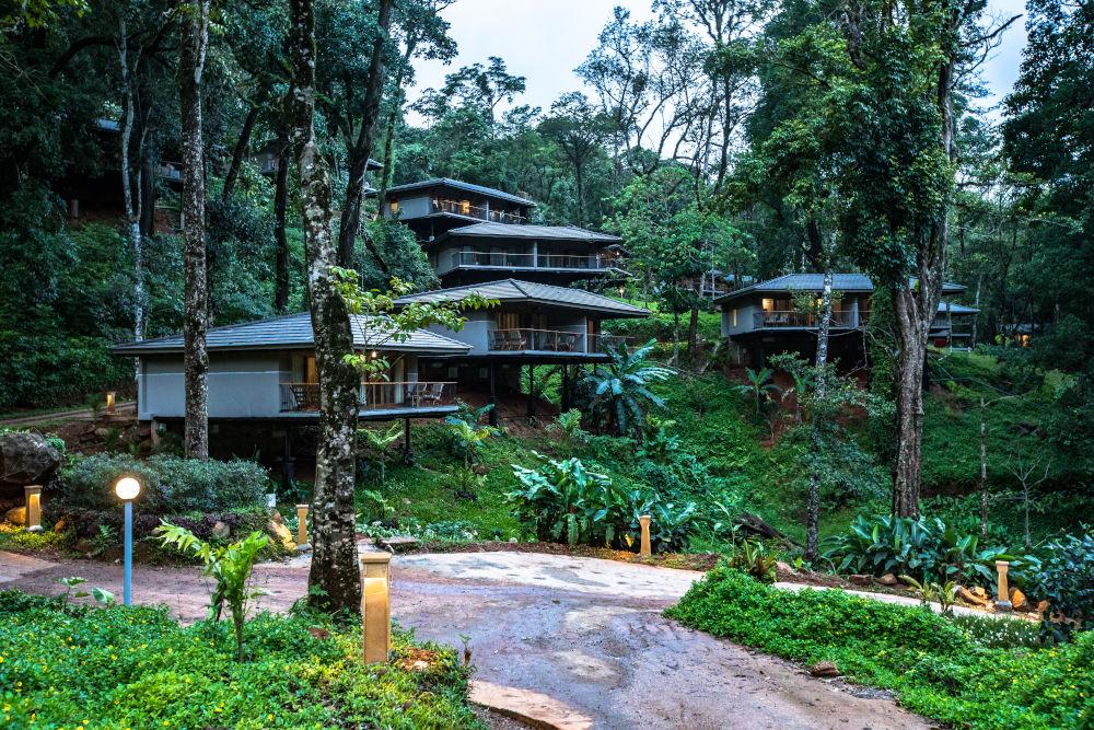 ayatana cottages