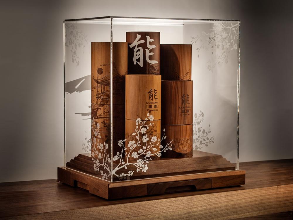 Karuizawa - Legend of Asama - image 3