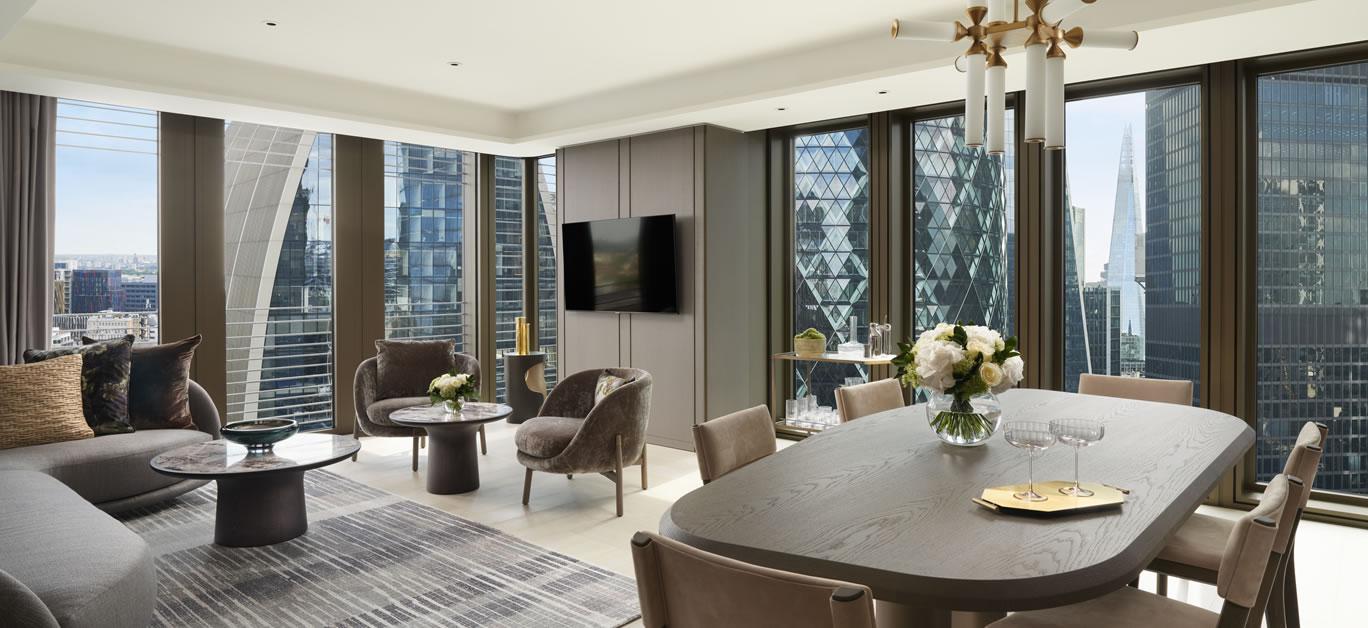Pan_Pacific_London_Pan_Pacific_Suite_Livingroom_1_Jack_Hardy_2021 (1)