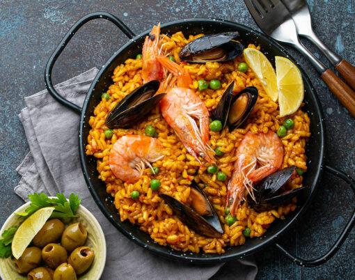 bigstock-Classic-Dish-Of-Spain-Seafood-405111209.jpg